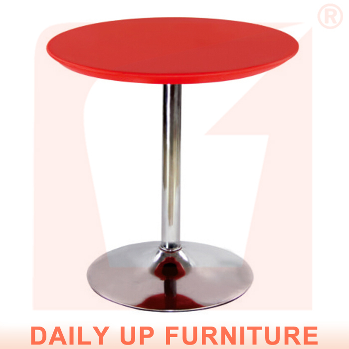 coffee shop tables and chairs coffee shop tables and chairs suppliers and at alibabacom