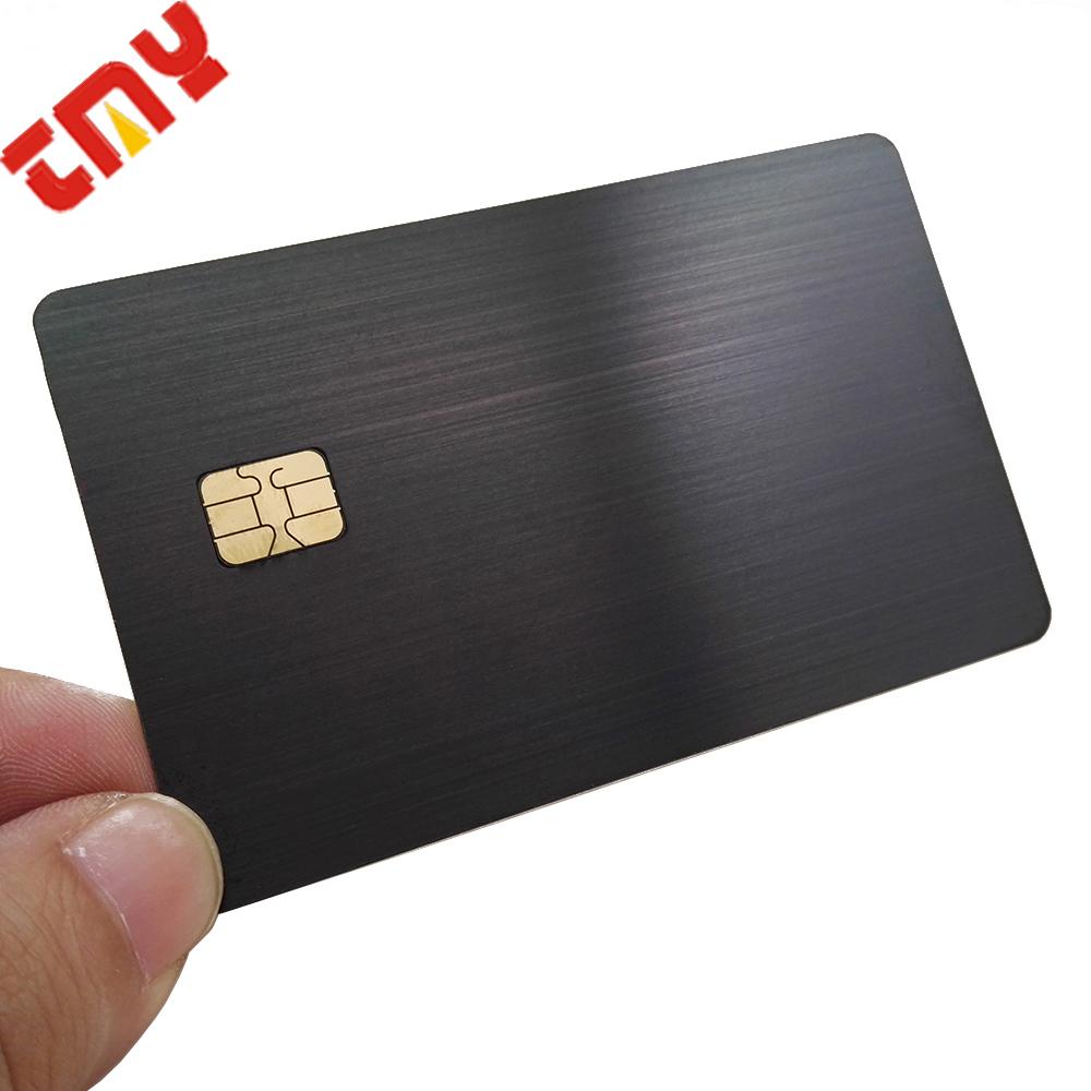 Плывут картинки, прикольные картинки о кредитных картах
