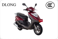 best-selling 125cc motorcycle motor moped / street legal motorcycle 125cc / street bike 125cc motorcycle