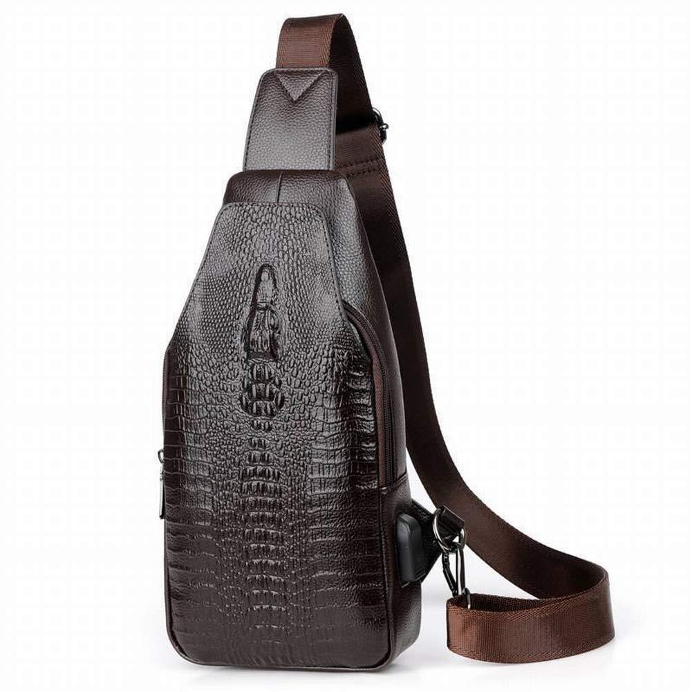 13cdb44eed0 Black Tote Crocodile Pattern Bag,Crocodile Handbag,Travel Duffel Bags,Designer  Duffle Bag,Traveling Luggage,Duffle Bag Men