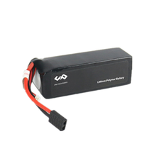 Fliegen lange UPP Marke power Drone und RC Tank 11,1 V 10000 mah <span class=keywords><strong>Lipo</strong></span> Batterie 3 S