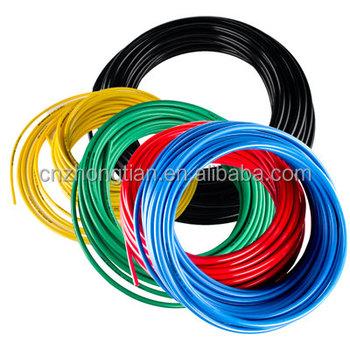 55mm 65mm Large Diameter Vinyl Soft Pvc Wire Insulation Sleeves - Buy Wiring Sleeves on suspension sleeve, hollywood sleeve, exhaust sleeve, concrete sleeve, conduit sleeve, blue sleeve, paint sleeve, battery sleeve,
