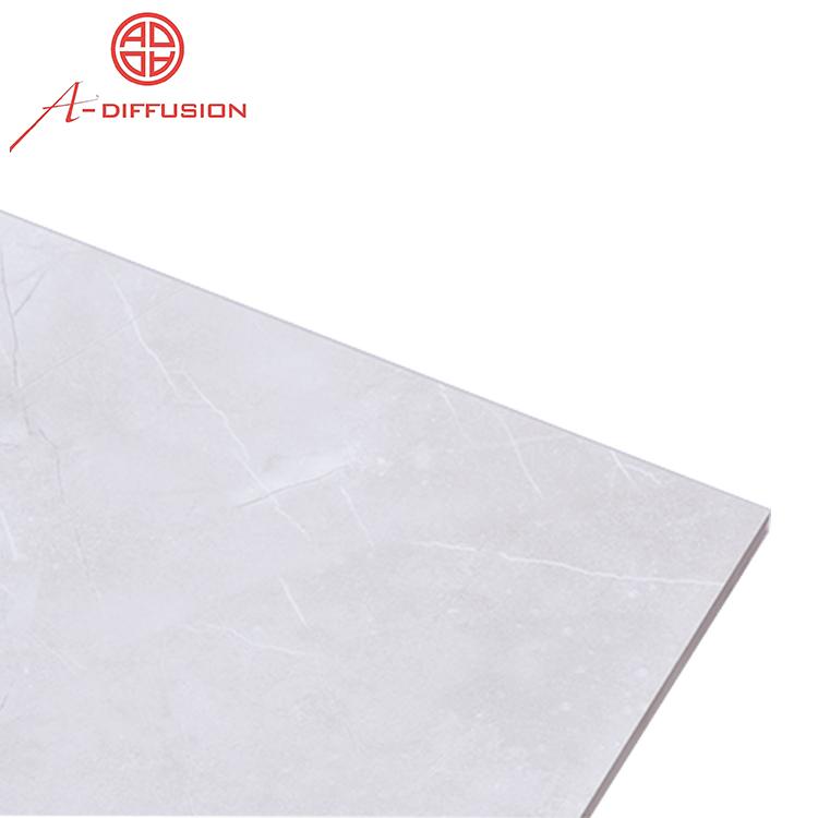 first choice glazed porcelain tile 600*1200mm 24*48inch
