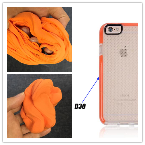iphone 8 case d30