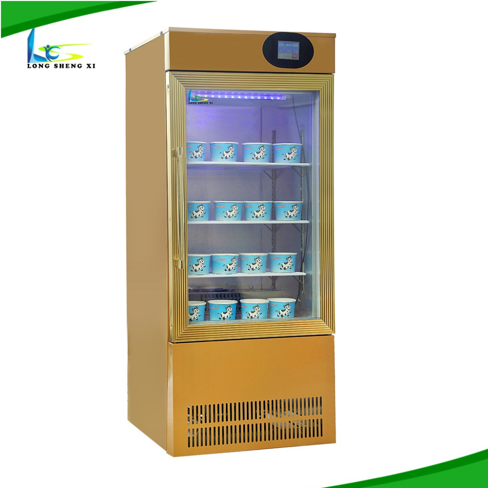 Used Propane Refrigerator Freezer Sale - Buy Refrigerator Freezer  Sale,Refrigerator Freezer Sale,Used Propane Refrigerator Sale Product on  Alibaba com
