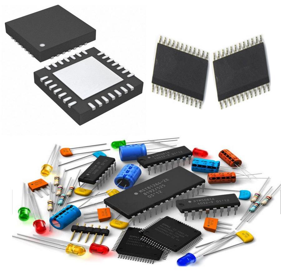 Yksek Kaliteli Ds1669 Reticilerinden Ve Alibabacomda The Is An Electronic Digital Rheostat Manufactured By Dallas Yararlann