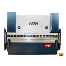 HOT SALE <span class=keywords><strong>MINI</strong></span> MODEL WC67Y 30 T/1600 hidrolik mesin bending Kecil/<span class=keywords><strong>mini</strong></span> hidrolik press <span class=keywords><strong>rem</strong></span>