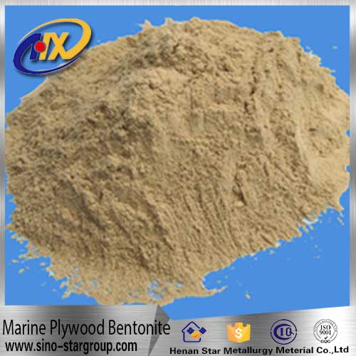 China Henan Star Metallurgy Material Co.,Ltd. Leading Supplier Of ...