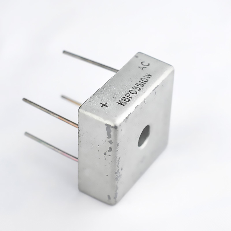 Bridge Rectifier Diode Silicon 1.5Amp 1000v  W10M Lots Of Uses