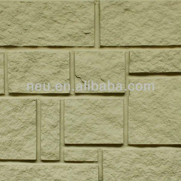 faux stone panels lightweight faux stone panels lightweight suppliers and at alibabacom