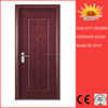 Folding doors industrial,folding sliding doors hardware,folding sliding door
