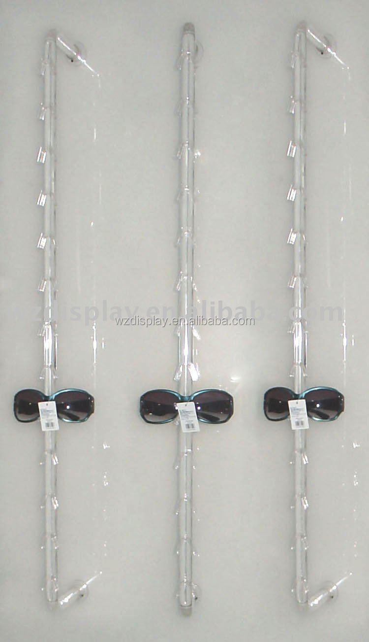 Eyeglasses display - Eyeglass Frame Displays Eyeglass Frame Displays Suppliers And Manufacturers At Alibaba Com