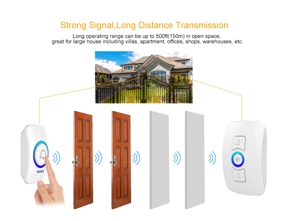 Doorbell-System  (7).jpg