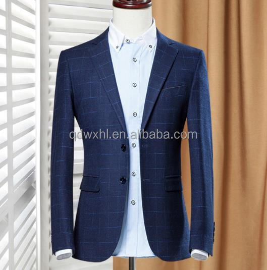 high quality business bespoke suit With CMT price