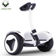 11 Inch Big Wheel Scooter Electric Handlebar Hoverboard With APP 2018 new style