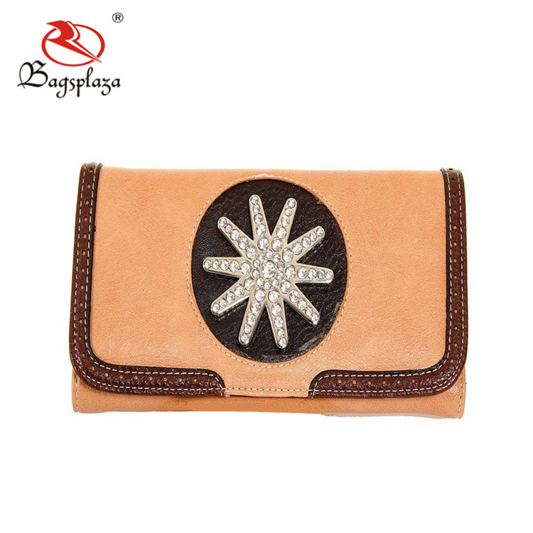 women clutch wallet