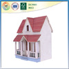 New style wooden house for baby,online sports shopping