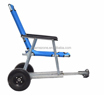 Wholesale Hoverchair Hoverseat Hoverkart For 2 Wheel Hoverboard