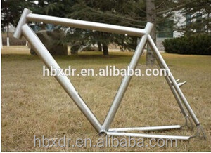 china bicycle frames