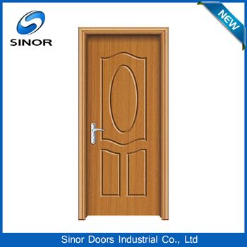 Wood Panel Carving Single Door Teak Wood Main Door Designs Buy Carving Doors Teak Wood Carving Doors Golden Teak Wood Carving Doors Product On