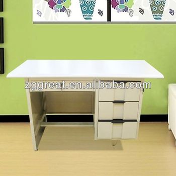 fancy office furniture marble top office desk buy office furniture
