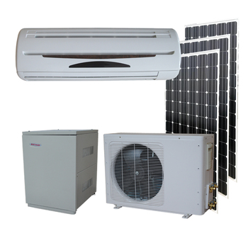 Cost Of Air Conditioner >> Ac Dc Hybrid Low Cost Room 9000btu 12000btu Hot Selling Solar High Quality Air Conditioner With Solarpanels Buy Hybrid Solar Air Conditioner Air
