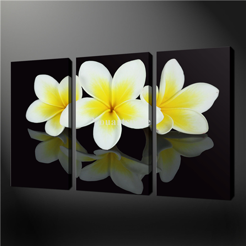 Perfect Black And White Large Wall Art Ideas Collections