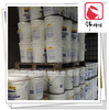 /product-detail/oilness-sealing-glue-for-box-paper-kraft-paper-60385153737.html