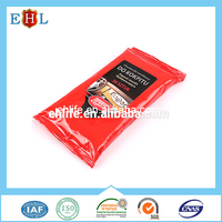 Best selling Low price Factory price tissue for car