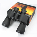 2016 High power HD 20X50 non infrared BAK4 night vision 56m 1000m outdoor camping