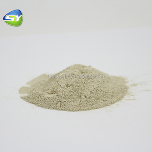 Anionic polyacrylmide powder for waste water treatment/HPAM drilling fluids addictive agent/Oilfield chemicals