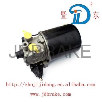 Air Dryer 432 413 0020
