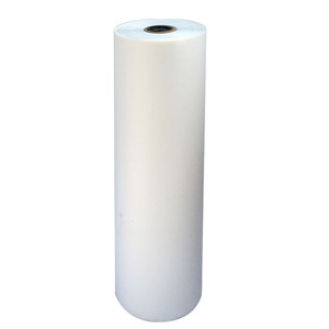 6650 NHN Insulation Paper Class H polyimide film,Polyaramid fabric (Nomex Paper) combined flexible material