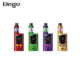 2017 new arrive Smoktech S-Priv E-cig kit with TFV8 Big Baby Light Edition Tank! SMOK S-Priv 230W Kit from Elego