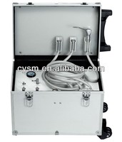 Dental Chair Price /Cheap Portable Dental Unit