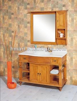 Used Bathroom Vanity Cabinets Buy Corner Vanity Cabinet