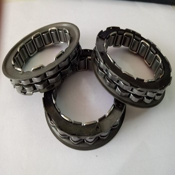 sprag clutch bearing one way release clutch for motorcycle FWD332008