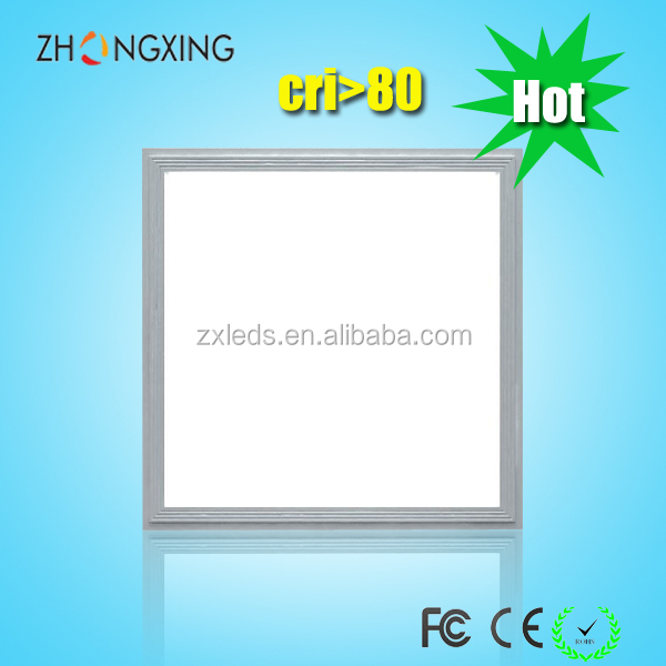 Super flat 600x600 36w hot,sale,cree,led,panel,light,with,ce,rohs