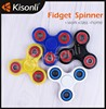 Best Quality Fidget Toy Anti-Stress Toy Fidget Cube and Fidget Spinner In Stock