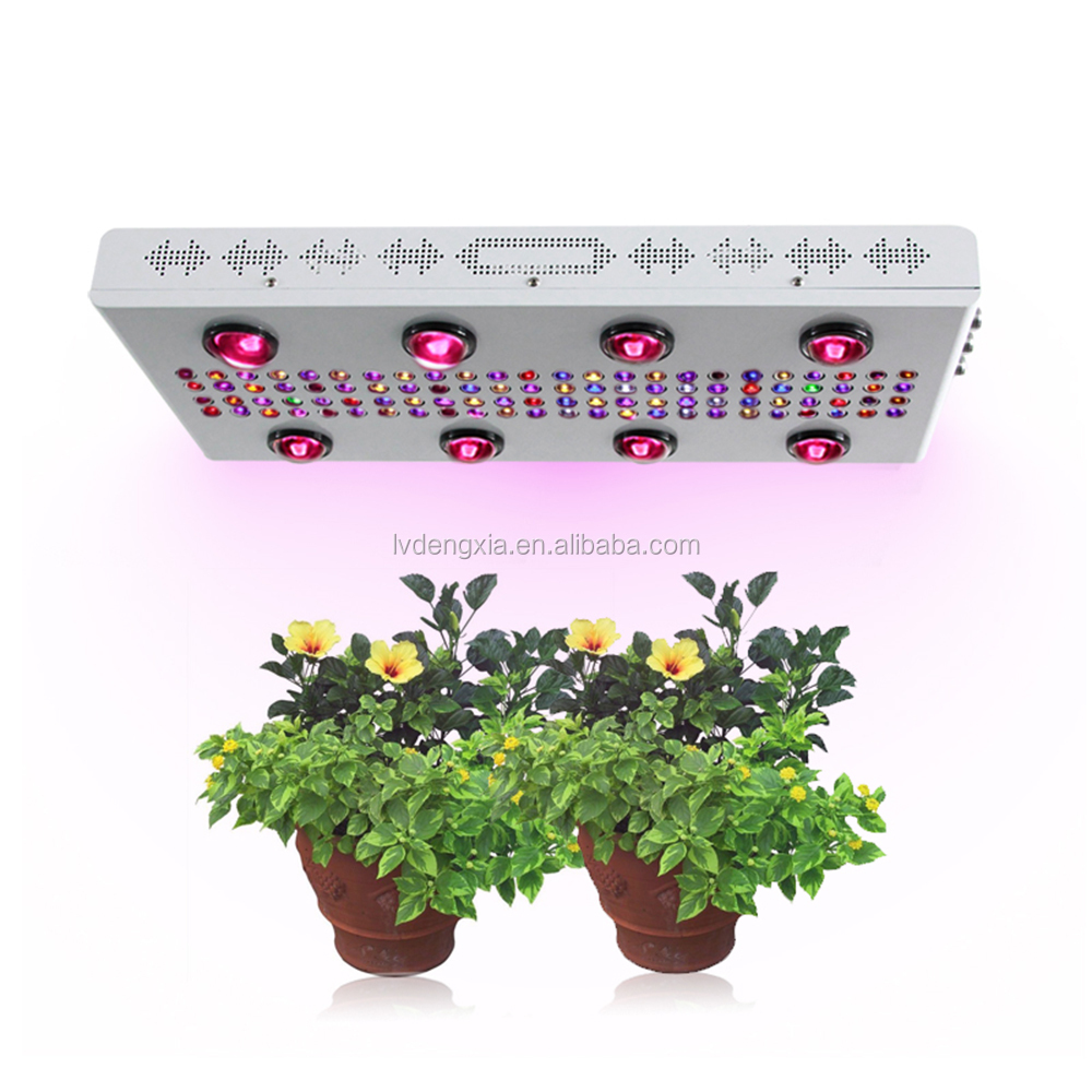 diy cob led grow light kit diy cob led grow light kit suppliers and at alibabacom