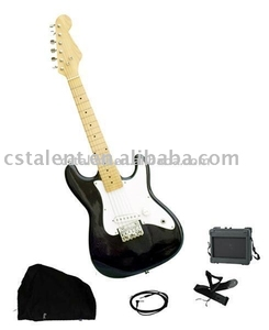 31 inch Electric Guitar Toys