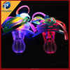 Flashing Led Multi Color Mouth Glow Pacifier Lights