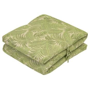 Home Furniture Folding Sponge Sleeping Mattresses For Students Dormitory