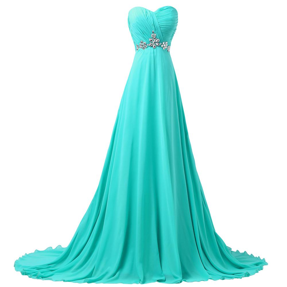 Cheap Bridesmaid Dress Pregnant Women, find Bridesmaid Dress ...