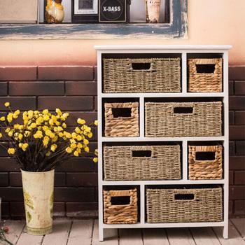 Good Quality Handmade Wooden Crockery Cabinet Designs Buy Wooden