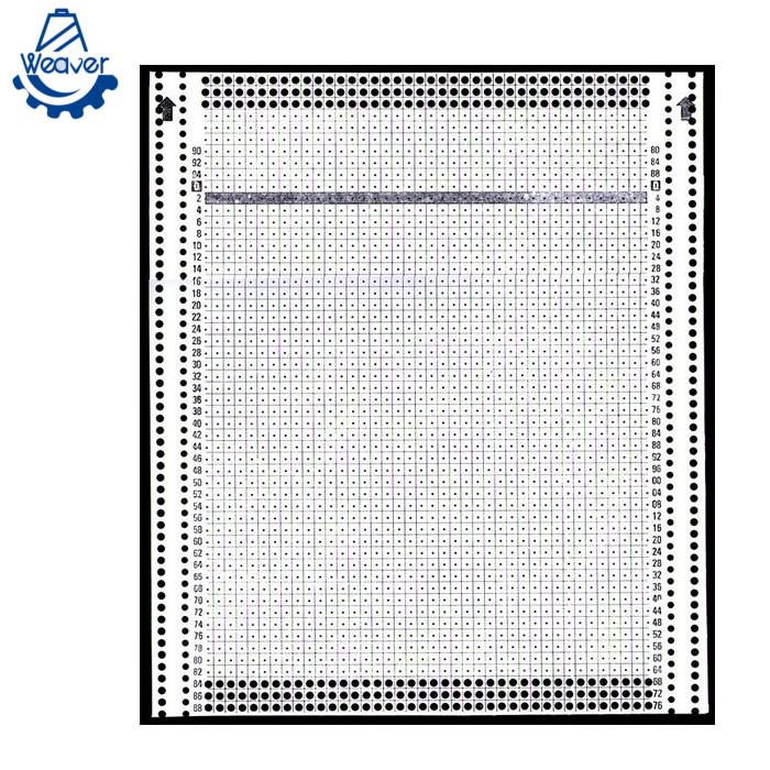 Catálogo de fabricantes de Passap Máquina Para Hacer Punto de alta ...