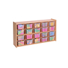 /product-detail/hot-sale-wood-box-furniture-with-plastic-box-children-toys-storage-cabinets-60768222189.html