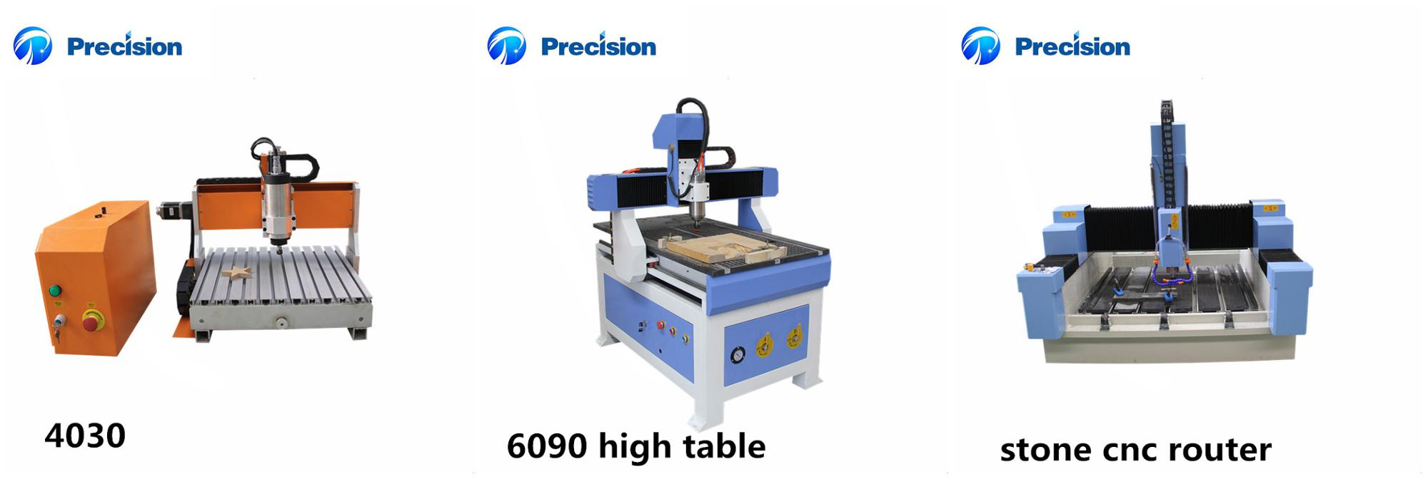 cnc wood router engraving machine 2 axis cnc router for sale