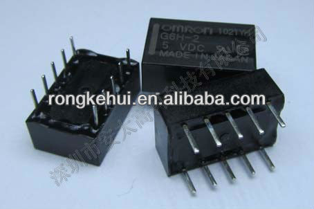 Hm808f/024-htp Hf7520 Smtp Relay Sprint Relay Network Relay Parts Store  Mail Relay Finder Relays Dc Motor Controller Relay - Buy Dc Motor  Controller