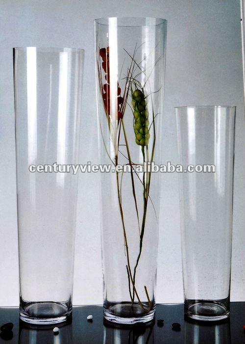 good vase haut pas cher 6 envies deco. Black Bedroom Furniture Sets. Home Design Ideas